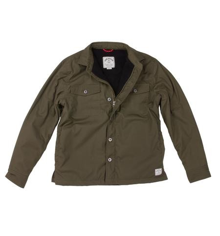 Donner Jacket
