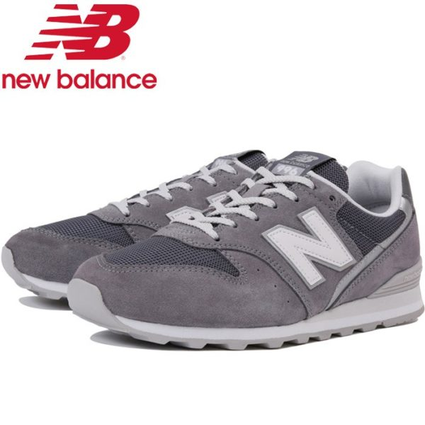 NEW BALANCE 996 CLC