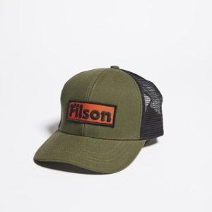 LOGGER MESH CAP - FILSON