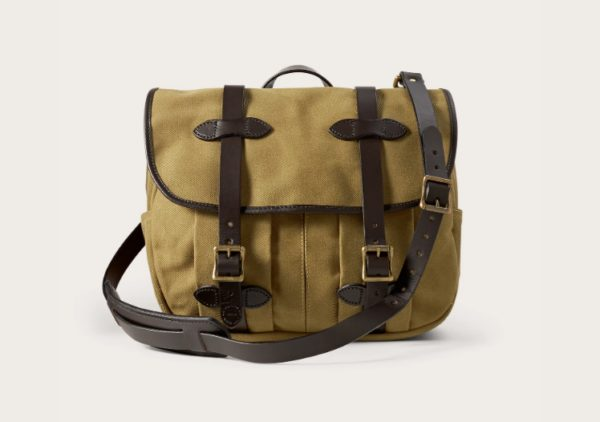 BRIEFCASE BAG - FILSON