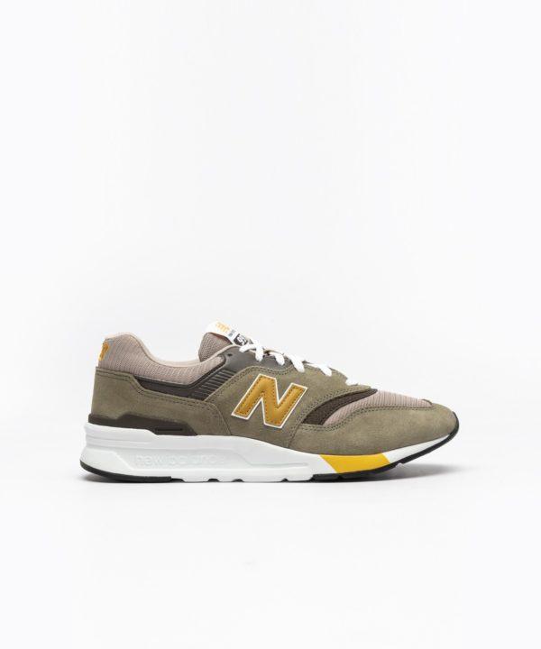 New Balance 997 HEZ