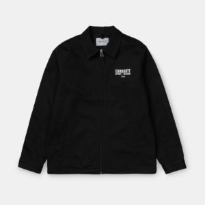 CARHARTT - Freeway Jacket